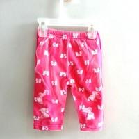 A1524#PINK Legging Anak Cantik