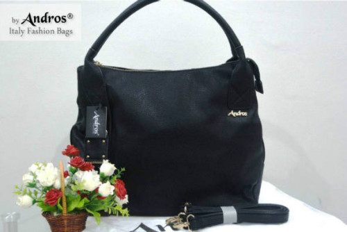 AB0229-IDR-230-000-MATERIAL-PU-SIZE-L35XH33XW15CM-WEIGHT-1100GR-COLOR-BLACK.jpg