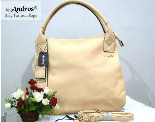 AB0229 IDR.230.000 MATERIAL PU SIZE L35XH33XW15CM WEIGHT 1100GR COLOR BEIGE