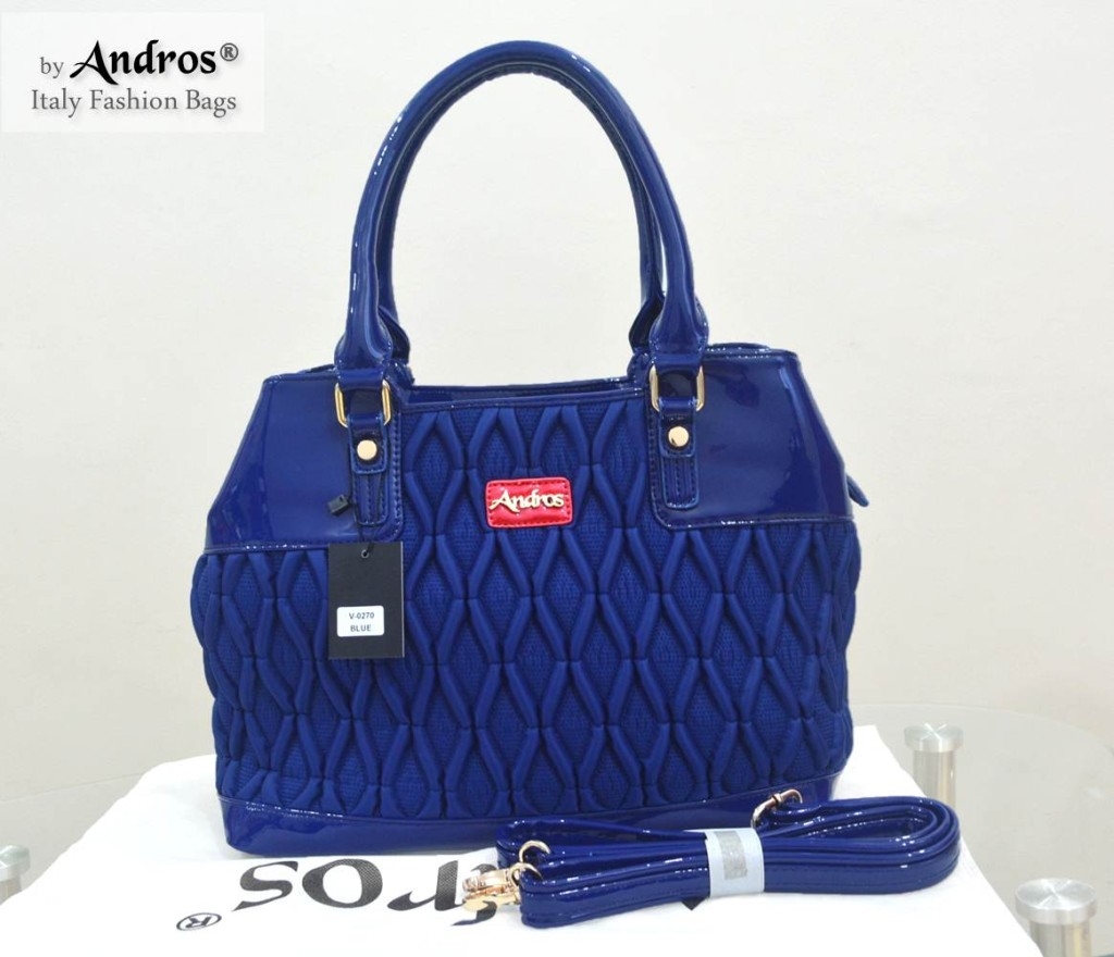 AB0270 IDR.255.000 MATERIAL PU SIZE L38XH27XW15CM WEIGHT 1200GR COLOR BLUE.jpg