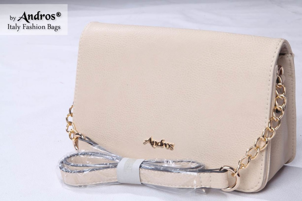 AB2871 IDR 190.000 MATERIAL PU SIZE L26XH17XW10CM WEIGHT 650GR COLOR BEIGE