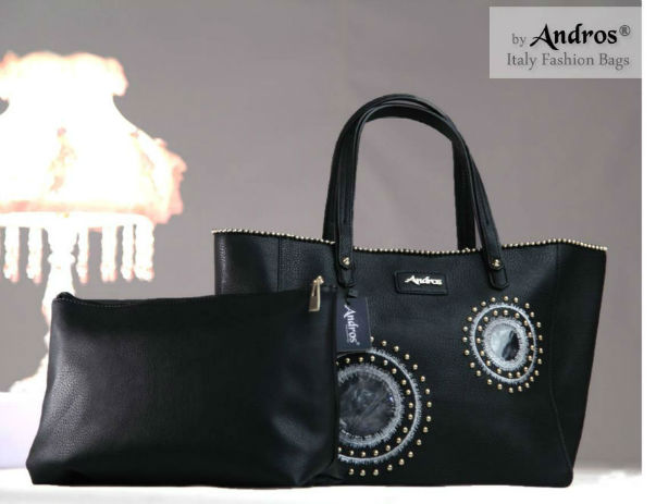 AB30002-2in1-IDR-235-000-MATERIAL-PU-SIZE-L45XH27XW18CM-WEIGHT-900GR-COLOR-BLACK.jpg