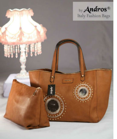 AB30002-2in1-IDR-235-000-MATERIAL-PU-SIZE-L45XH27XW18CM-WEIGHT-900GR-COLOR-BROWN.jpg