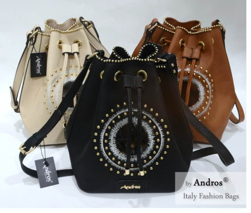 AB3004 IDR.185.000 MATERIAL PU SIZE L27XH23XW15CM WEIGHT 550GR COLOR BLACK.jpg