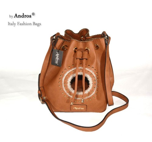 AB3004 IDR.185.000 MATERIAL PU SIZE L27XH23XW15CM WEIGHT 550GR COLOR BROWN.jpg