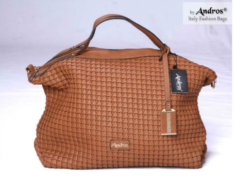 AB3831-IDR-235-000-MATERIAL-PU-SIZE-L42XH32XW16CM-WEIGHT-1050GR-COLOR-BROWN.jpg