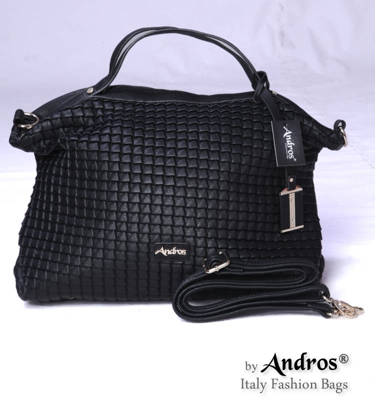AB3831 IDR 255.000 MATERIAL PU SIZE L42XH32XW16CM WEIGHT 1050GR COLOR BLACK