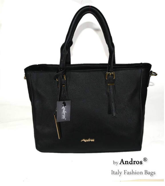 AB7941 IDR.235.000 MATERIAL PU SIZE L33XH28XW13CM WEIGHT 1000GR COLOR BLACK
