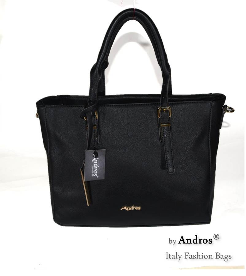 AB7941 IDR.255.000 MATERIAL PU SIZE L33XH28XW13CM WEIGHT 1000GR COLOR BLACK.jpg