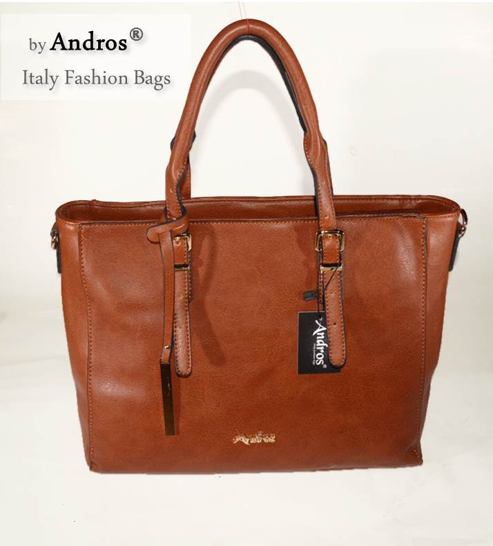 AB7941 IDR.255.000 MATERIAL PU SIZE L33XH28XW13CM WEIGHT 1000GR COLOR BROWN.jpg