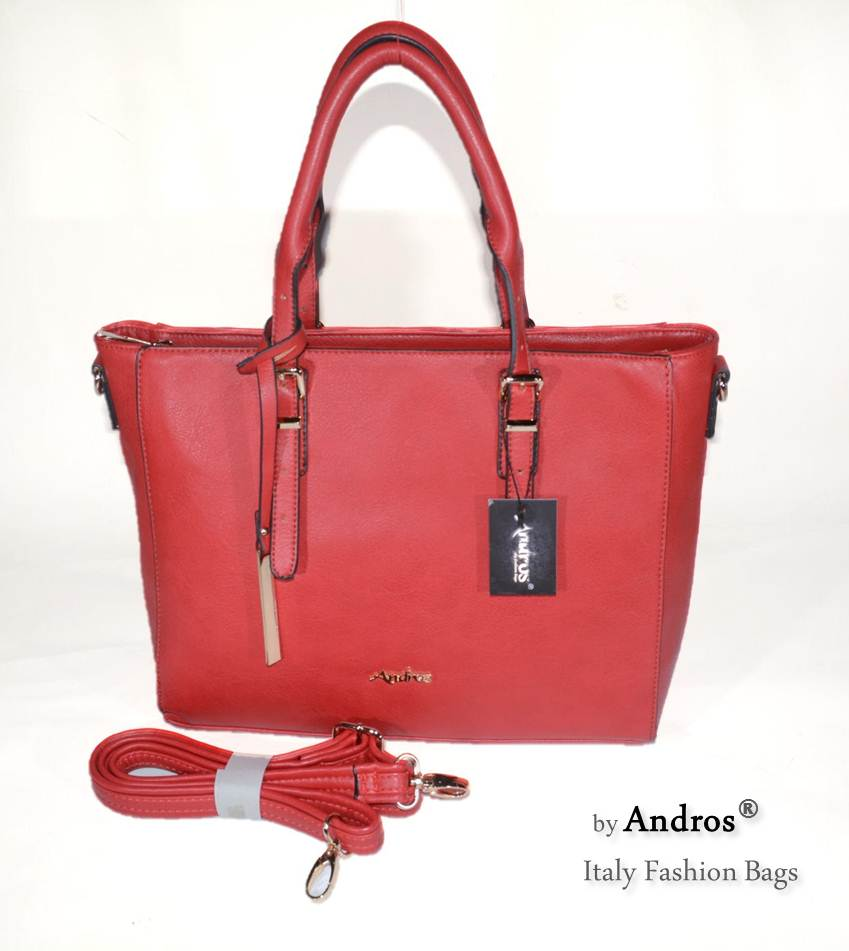 AB7941 IDR.255.000 MATERIAL PU SIZE L33XH28XW13CM WEIGHT 1000GR COLOR RED.jpg