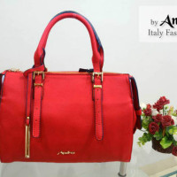 AB7943-IDR-230-000-MATERIAL-PU-SIZE-L30XH23XW10CM-WEIGHT-1000GR-COLOR-RED.jpg