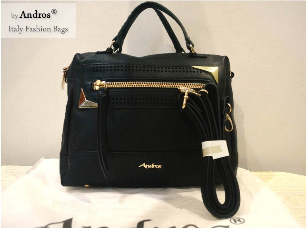 AB7959 IDR.250.000 MATERIAL PU SIZE L35XH28XW15CM WEIGHT 800GR COLOR BLACK.jpg