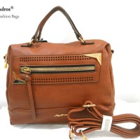 AB7959 IDR.250.000 MATERIAL PU SIZE L35XH28XW15CM WEIGHT 800GR COLOR BROWN.jpg