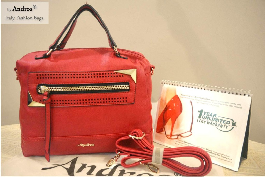 AB7959 IDR.250.000 MATERIAL PU SIZE L35XH28XW15CM WEIGHT 800GR COLOR RED.jpg