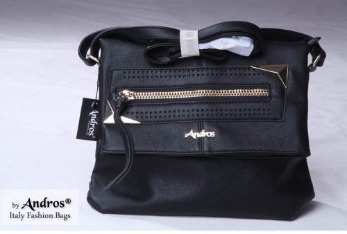 AB7960-IDR-235.000-MATERIAL-PU-SIZE-L33XH25XW13CM-WEIGHT-1000GR-COLOR-BLACK.jpg