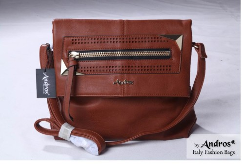 AB7960-IDR-235.000-MATERIAL-PU-SIZE-L33XH25XW13CM-WEIGHT-1000GR-COLOR-BROWN.jpg