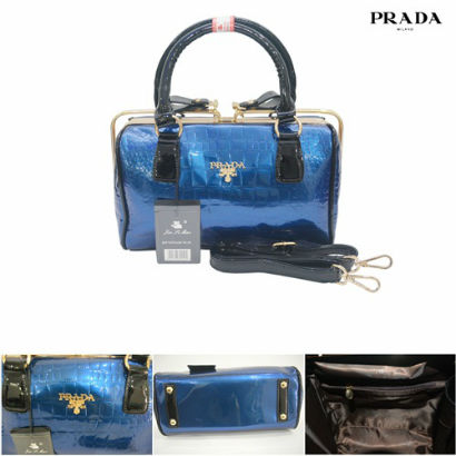 B002 IDR.235.000 MATERIAL PU SIZE L28XH18XW10CM WEIGHT 1200GR COLOR BLUE.jpg