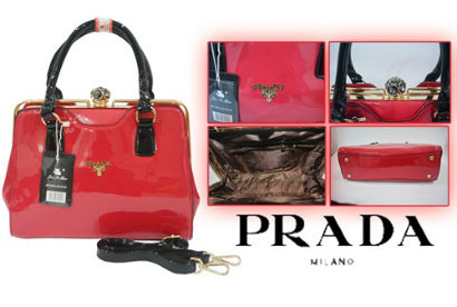 B0028 IDR.260.000 MATERIAL PU SIZE L31XH23XW10CM WEIGHT 1200GR COLOR RED.jpg