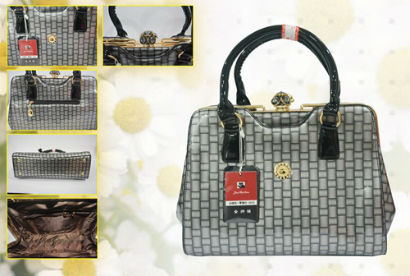B0029 IDR.260.000 MATERIAL PU SIZE L31XH23XW10CM WEIGHT 1200GR COLOR GRAY.jpg