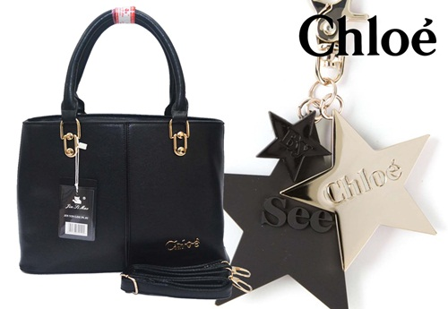 B0038 IDR.215.000 MATERIAL PU SIZE L34XH23XW12CM WEIGHT 1150GR COLOR BLACK