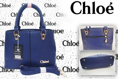 B0038 IDR.215.000 MATERIAL PU SIZE L34XH23XW12CM WEIGHT 1150GR COLOR BLUE