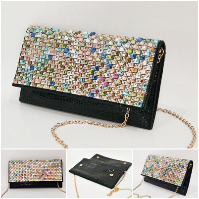 B005 IDR.195.000 MATERIAL PU SIZE L29XH16 WEIGHT 500GR COLOR BLACK.jpg