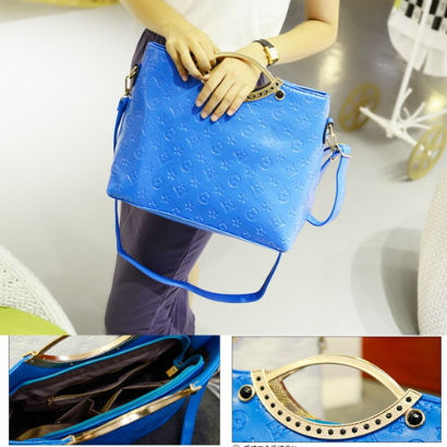 B008 IDR.176.OOO MATERIAL PU SIZE L32XH25XW10CM WEIGHT 650GR COLOR BLUE.jpg