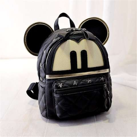 B0305 IDR.192.000 MATERIAL PU SIZE L25XH28XW15CM WEIGHT 500GR COLOR ASPHOTO.jpg