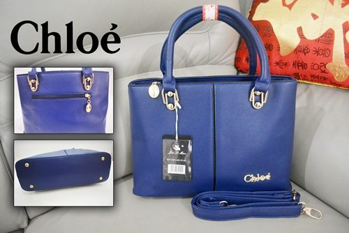 B0380 IDR.195.000 MATERIAL PU SIZE L34XH23XW12CM WEIGHT 1150GR COLOR BLUE