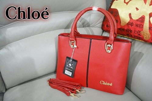 B0380 IDR.195.000 MATERIAL PU SIZE L34XH23XW12CM WEIGHT 1150GR COLOR RED