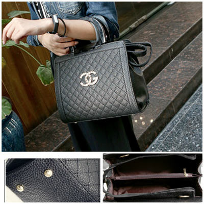 B0602 IDR.182.000 MATERIAL PU SIZE L26XH22XW8CM WEIGHT 750GR COLOR BLACK.jpg