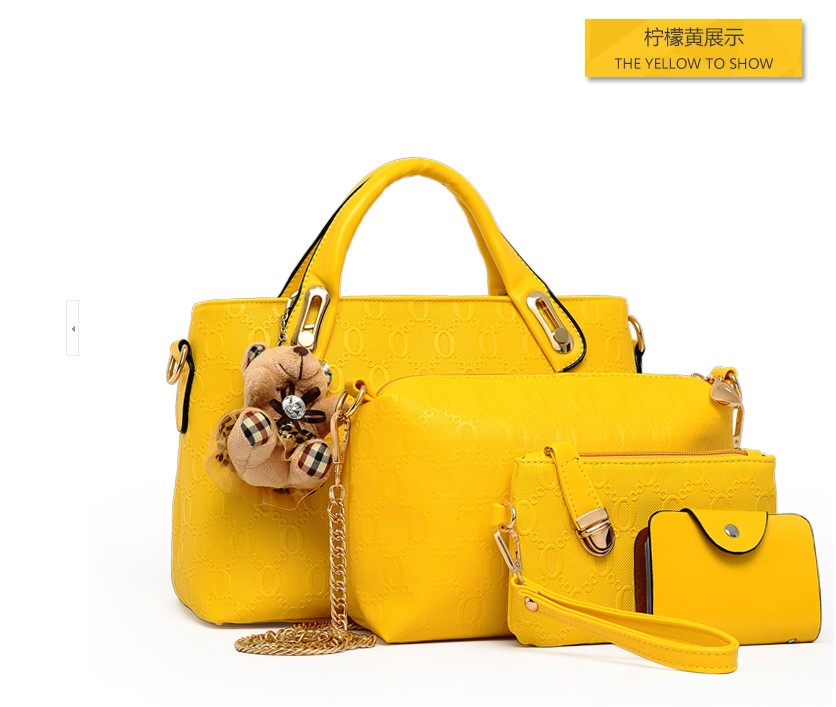 B066 (4IN1) IDR.222.000 MATERIAL PU SIZE BIG L32XH23CM, MEDIUM L28XH18CM WEIGHT 1200GR COLOR YELLOW.jpg