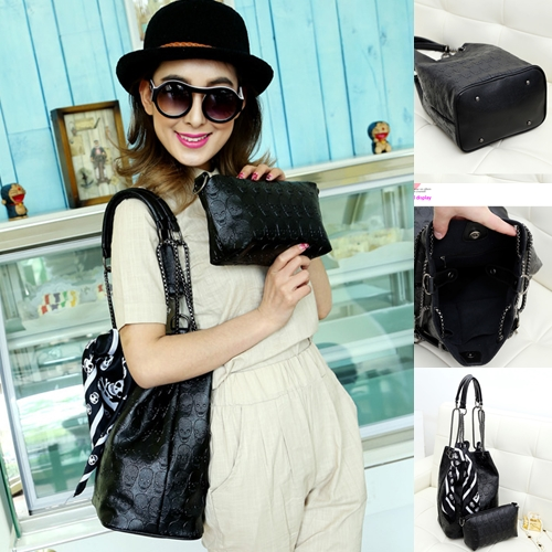 B073(2in1) IDR.182.000 MATERIAL PU SIZE L26XH33XW16CM WEIGHT 900GR COLOR BLACK.jpg
