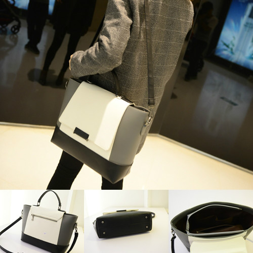 B080 IDR.189.000 MATERIAL PU SIZE L38-30XH25XW10CM WEIGHT 800GR COLOR AS PHOTO