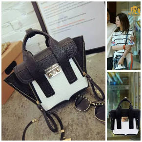 B081-IDR-180-000-MATERIAL-PU-SIZE-L23XH20XW11CM-WEIGHT-650GR-COLOR-ASPHOTO.jpg