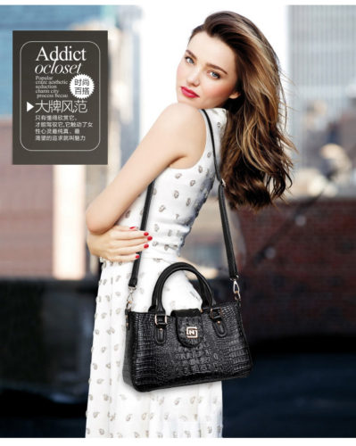 B1015 IDR.205.000 MATERIAL PU SIZE L32XH20XW12CM WEIGHT 800GR COLOR BLACK