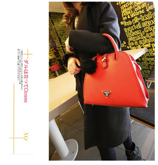 B1021 IDR.192.OOO MATERIAL PU SIZE L20-26XH28XW10CM WEIGHT 700GR COLOR RED.jpg
