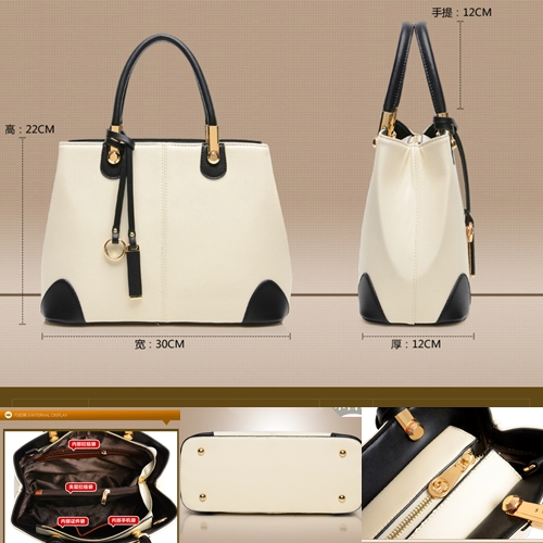 B1029 IDR.239.000 MATERIAL PU SIZE L30XH22XW12CM WEIGHT 900GR COLOR BEIGE.jpg
