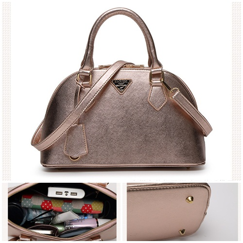 B1031 IDR.210.000 MATERIAL PU SIZE L33XH20XW13CM WEIGHT 700GR COLOR PINK