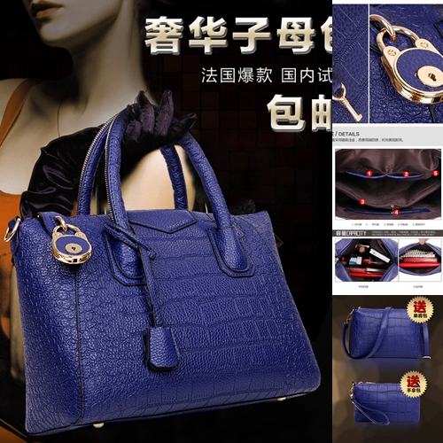 B1034-3in1-IDR-235-000-MATERIAL-PU-SIZE-L33XH24XW15CM-WEIGHT-1400GR-COLOR-BLUE.jpg