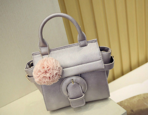 B1055 IDR.170.000 MATERIAL PU SIZE L20XH20XW12CM WEIGHT 700GR COLOR PURPLE