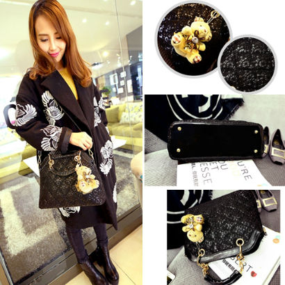 B1064 IDR.214.OOO MATERIAL SEQUIN SIZE L28XH33XW13CM WEIGHT 850GR COLOR BLACK.jpg