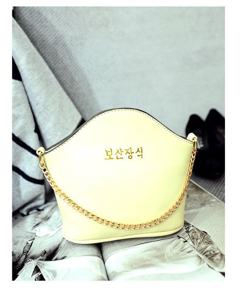 B1068 IDR.15O.OOO MATERIAL PU SIZE L18XH17XW10CM WEIGHT 400GR COLOR BEIGE.jpg