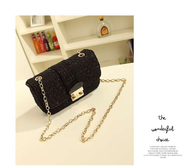 B1069 IDR.180.000 MATERIAL PU SIZE L27XH16XW10CM WEIGHT 600GR COLOR ASPHOTO.jpg