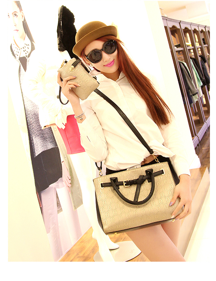 B10690-(2in1) IDR.205.000 MATERIAL PU SIZE L32XH24XW15CM WEIGHT 800GR COLOR GOLD.jpg