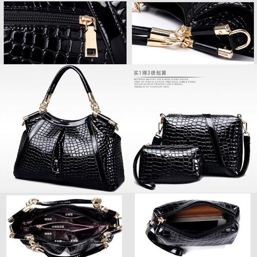 B1081(3in1) IDR.245.000 MATERIAL PU SIZE L37XH25XW15CM WEIGHT 1200GR COLOR BLACK.jpg