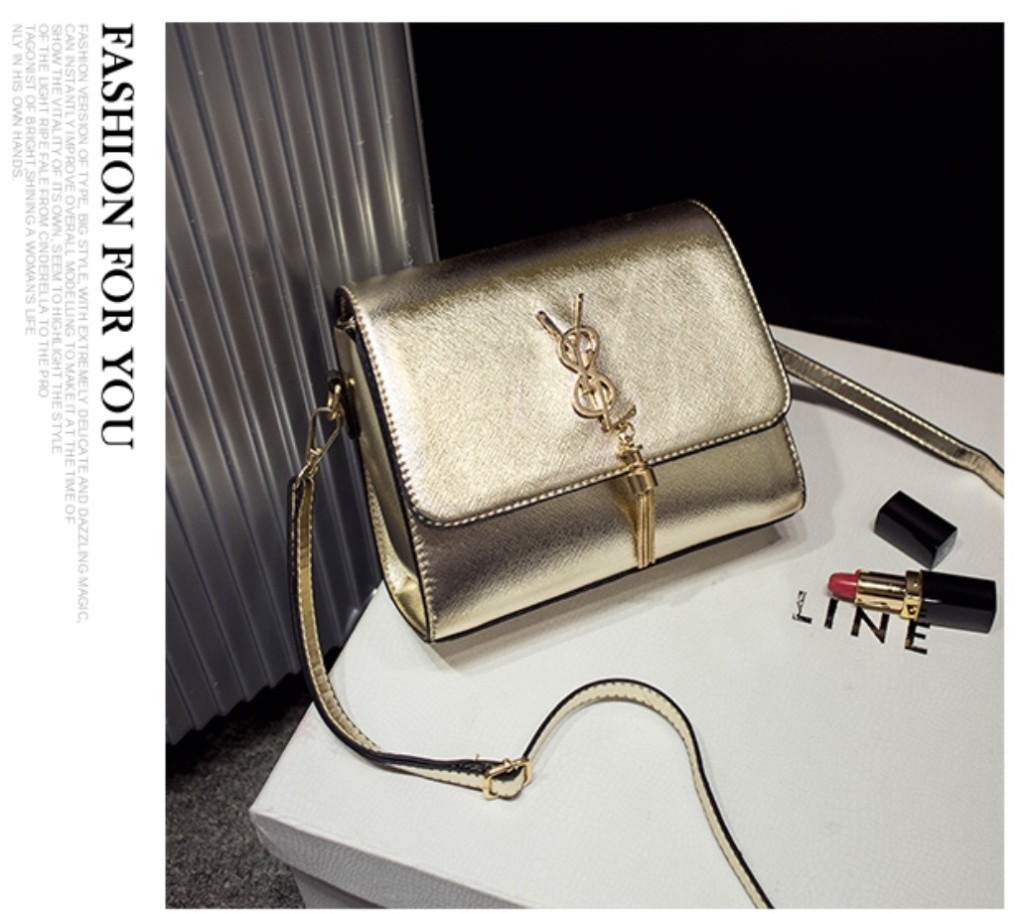 B1088 IDR.162.000 MATERIAL PU SIZE L30XH20XW13CM WEIGHT 450GR COLOR GOLD.jpg