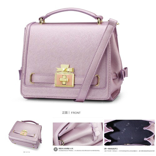 B1108 IDR.199.000 MATERIAL PU SIZE L21XH18XW14CM WEIGHT 900GR COLOR PINK