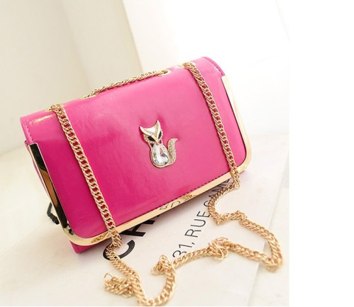 B1114 IDR.154.000 MATERIAL PU SIZE L26XH17XW10CM WEIGHT 500GR COLOR ROSE.jpg
